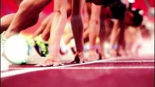 [watch 2013 iaaf world championships moscow live stream] Video