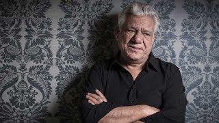 Veteran Actor Om Puri Passed Away This Friday | Bollywood News
