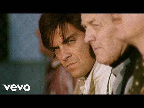 télécharger Robbie Williams – Supreme