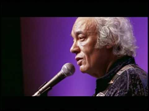 Erasmo Carlos - Gatinha Manhosa (ao vivo)