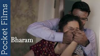 Bharam (Misconception) 2020 Short Film  Video Download New Video HD