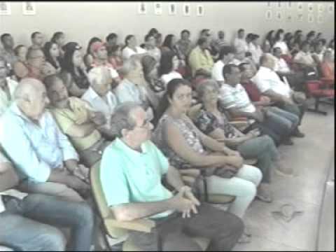 Encontro regional do PMDB em Ituiutaba visa fortalecer o partido na região