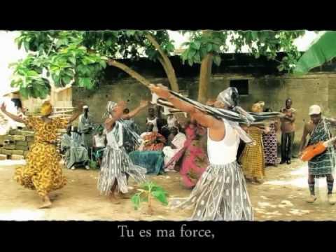 télécharger Pasteur Mohammed Sanogo – Hymne des vainqueurs