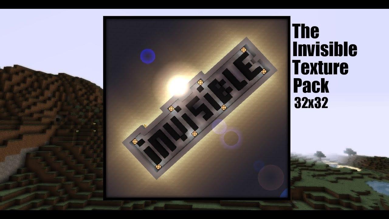 Minecraft 1.7.10: Texture/Resource Pack ...