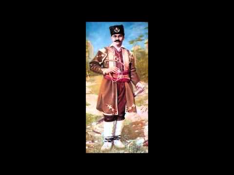 На 07.02.1900 г. – умира Петко войвода
