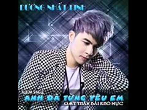 05 Voi Anh Em La Tat Ca (Beat) - Duong Nhat Linh (Album Anh Da Tung Yeu Em) (Than Bai Kho Muc OST)
