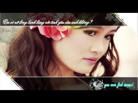 Học tiếng Anh-Because I Love You   Shakin' Stevens