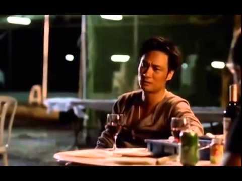 [Thuyết minh] Tình Báo Giang Hồ - Phim hồng kong hay 2014 part 2