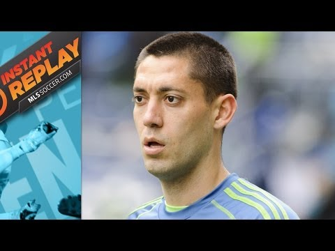 Simon Borg's verdict on Dempsey, Olave, & Bernadello | Instant Replay