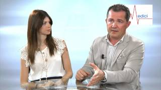 "Dott. Francesco Malatesta ""chirurgia estetica"" Parte II"