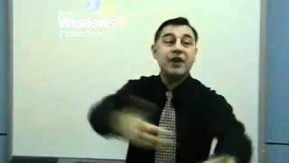 MBA - Managerial Economics 23