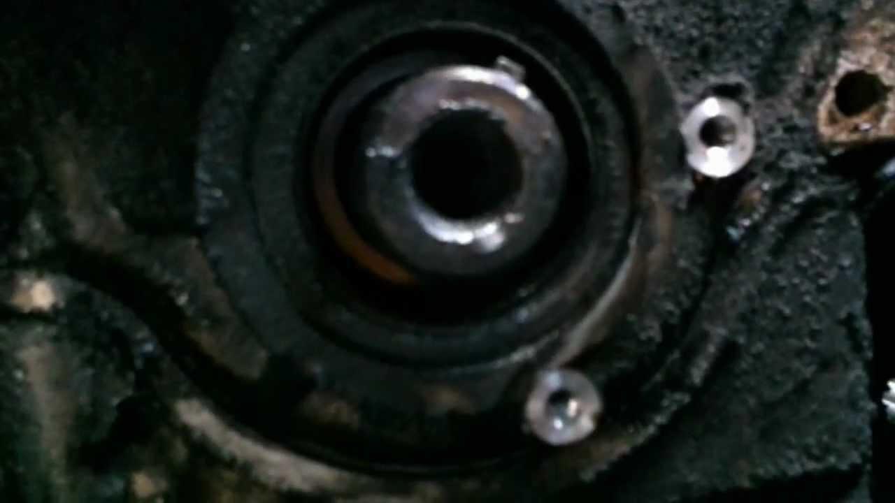 chevy cobalt 2 ecotec engine wiring diagram  chevy  free