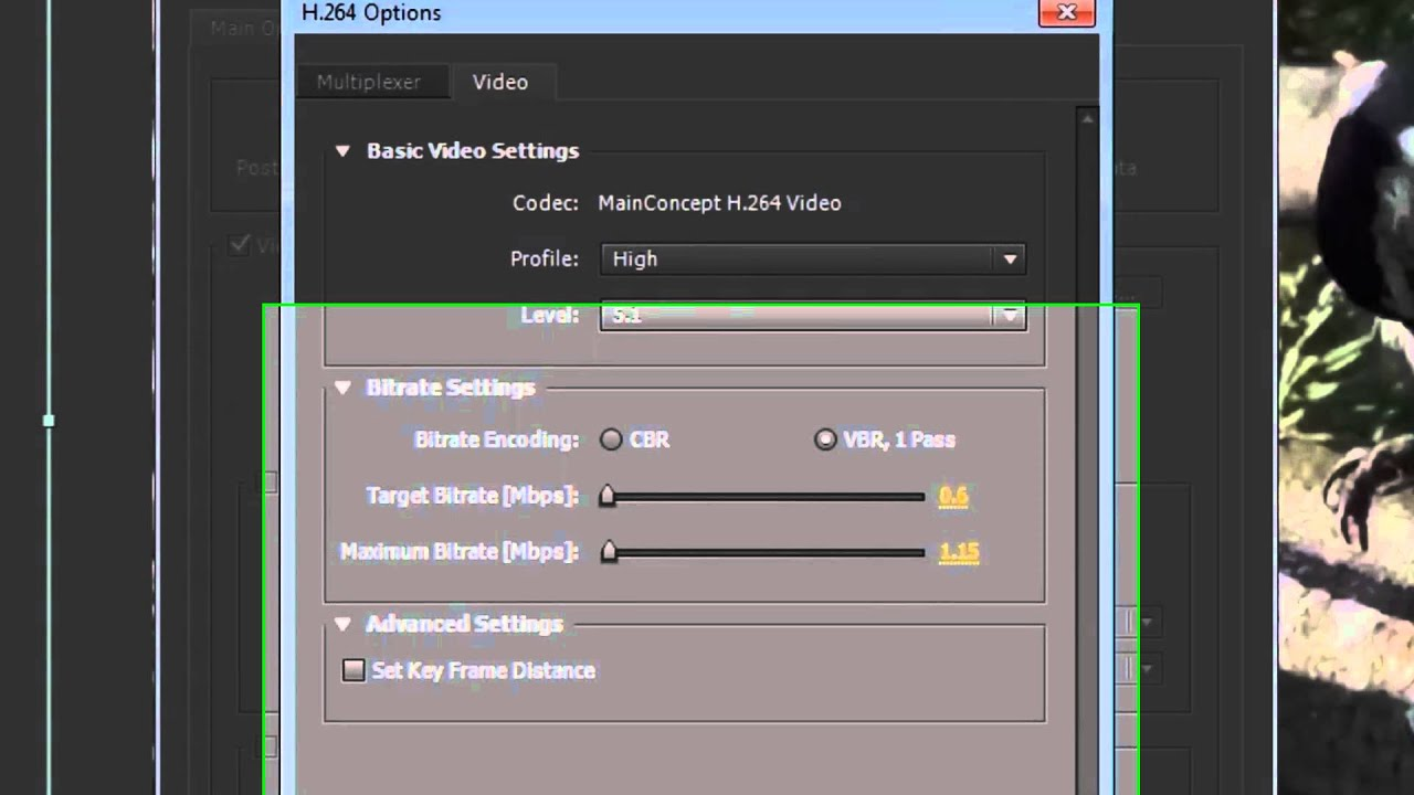 how to download video effect files in powerdirector