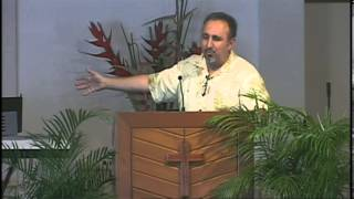 Mid-East Prophecy Update- February 2nd, 2014