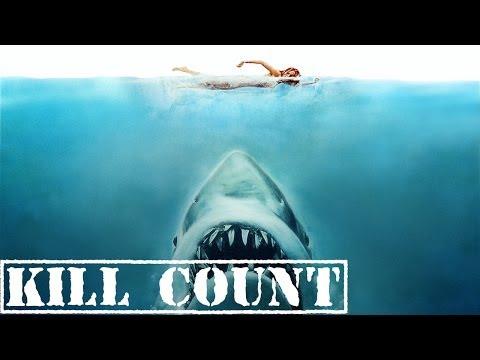Jaws The Revenge Deaths Jaws The Revenge Jakes Uncut