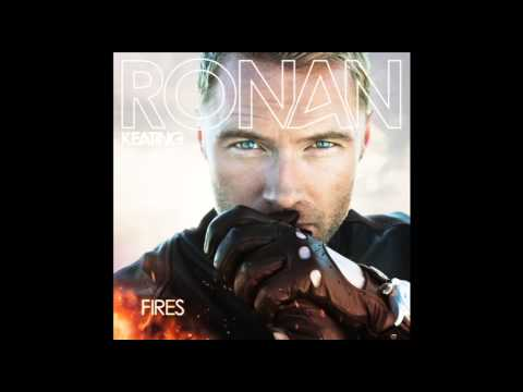 Ronan Keating answers questions from FANS!