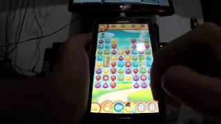 App Jogo Online Farm Heroes Saga : Dicas, Truques E Fases