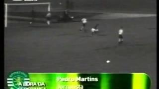 Sporting - 2 D.O.S. Utrecht - 1 de 1958/1959 TCE