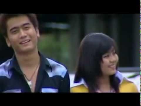 Myanmar love song Thu Nge Chin -UNdPFl4DgM4