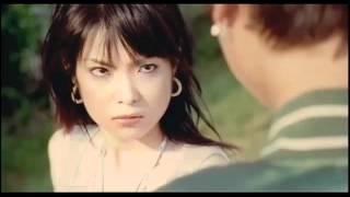 『晴伝説』MV