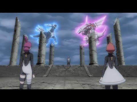 Pokemon Generations 11