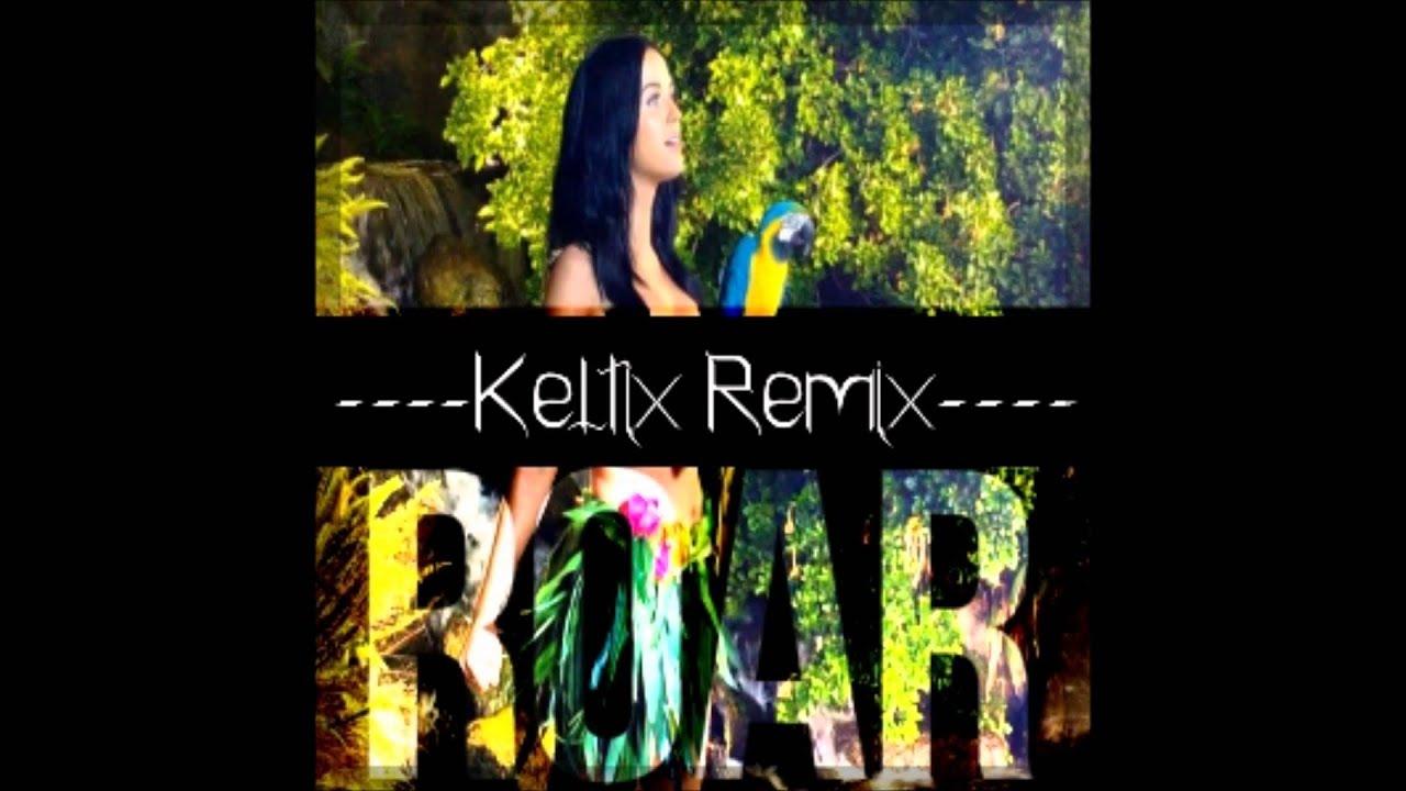 maxresdefault.jpg Katy Perry Roar