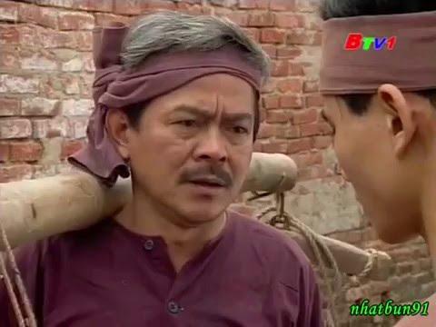 Đêm Hội Làng Năm Ấy (phim Việt Nam - 1998)