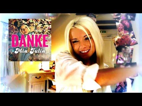 Mia Julia - Danke