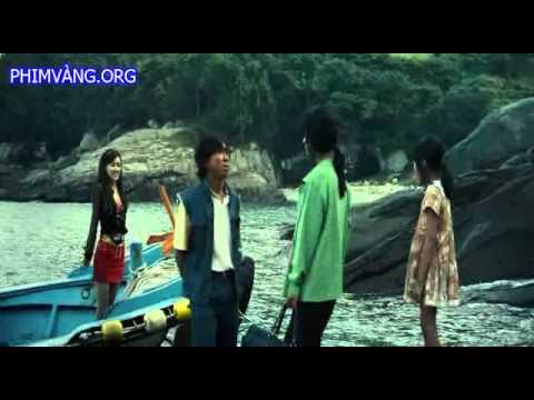 Buoc Duong Cung   P4