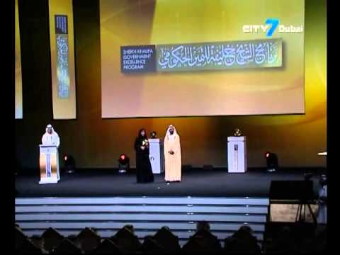 City7 TV - 7 National News- 31 March 2014 - UAE News
