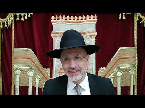 La Hanouka du Rabbi et la fête de l huile. Pour toutes les demandes de Véronique Esther Attia et sa famille