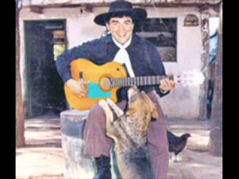 POCHI CHAVEZ APODOS
