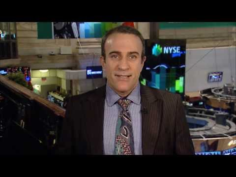 January 3rd, 2014 Financial News - Business News - Stock Exchange - NYSE - Market News