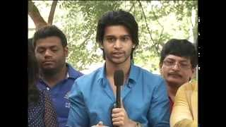 Ram-Leela-Movie-Press-Meet