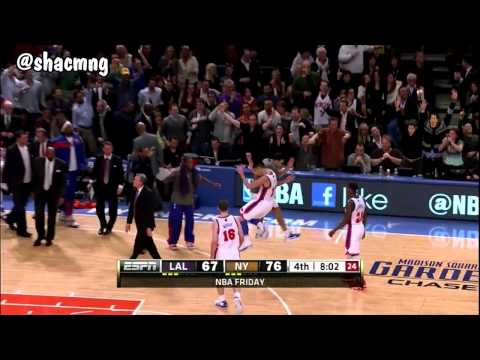 20120211@ !! The Jeremy Lin show !! HD(720p).mp4