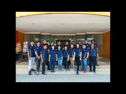 HUT BTB 105 th  in  UBD  jan-2017