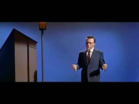 Matt Monro - Walk Away (1965)