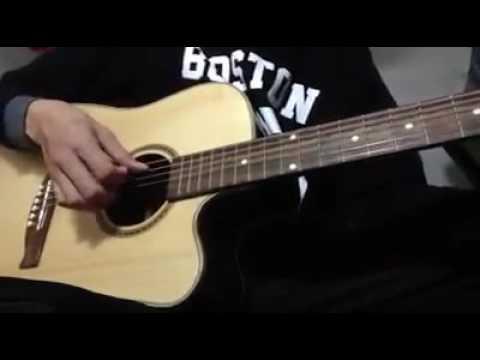 Gửi Anh Xa Nhớ- Gửi Em Xa Nhớ | Bích Phương [ Beat Nam ] | Beat Guitar Nam - Cover By Pio Singer