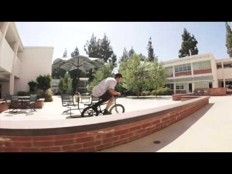 H  Nh    Nh Trong Video Odyssey 2013   Aaron Ross  Broc Raiford  Gary