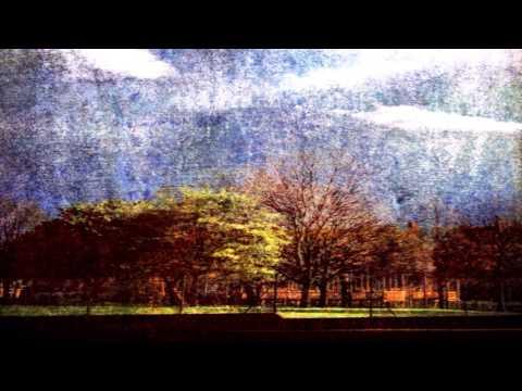 Barnard park Islington London