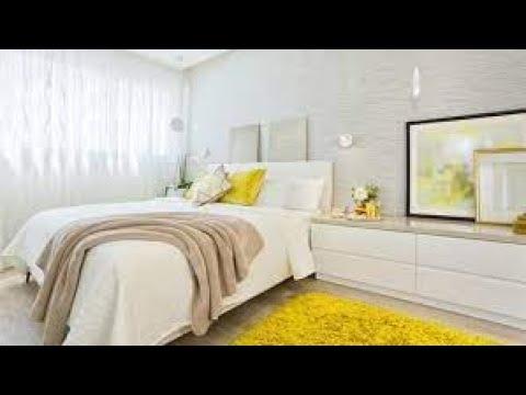 Datos para el feng shui en el dormitorio youtube for Feng shui para el dormitorio