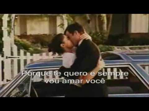 É PRIMAVERA - Aline Barros - com LEGENDAS - Will Produções - WBM