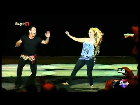 Tatina Perez & Mohammad Khordadian.mp4