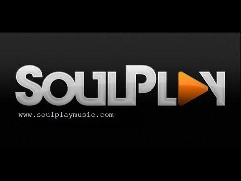SoulPlay - Nunca Mais