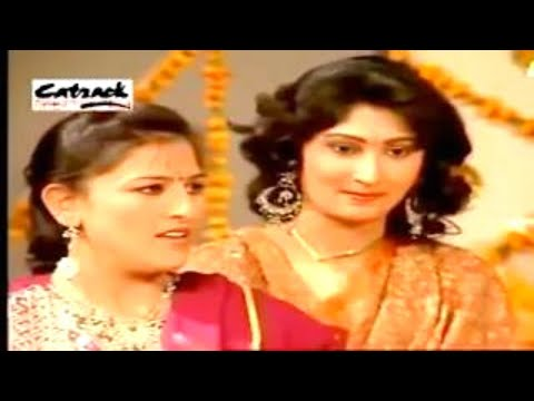 Punjabi Boliyan Part 2 - Punjabi Marriage Song - Geet Shagna De - Catrack