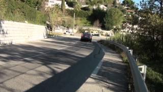 Maserati Quattroporte (2013) Testbericht - AutoScout24 videos