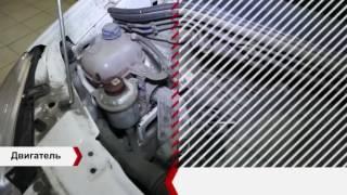 Подержанные автомобили. Fiat Doblo, 2012. Авто Плюс ТВ