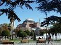 Escapade en Turquie