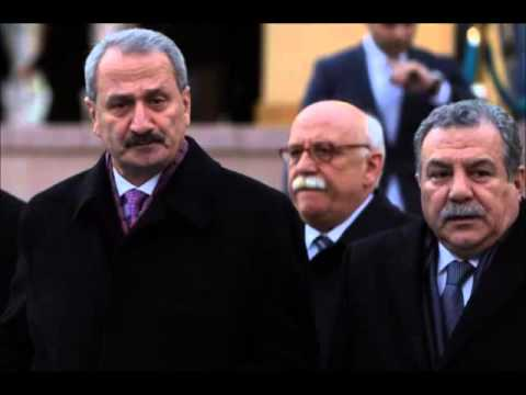 Three Turkish Ministers Resign After Corruption Scandal