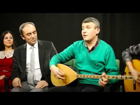 Kornea İkilisi - Kornea Bağışı Kamu Spotu